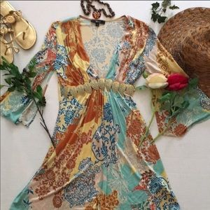 Sky Dress-a6
